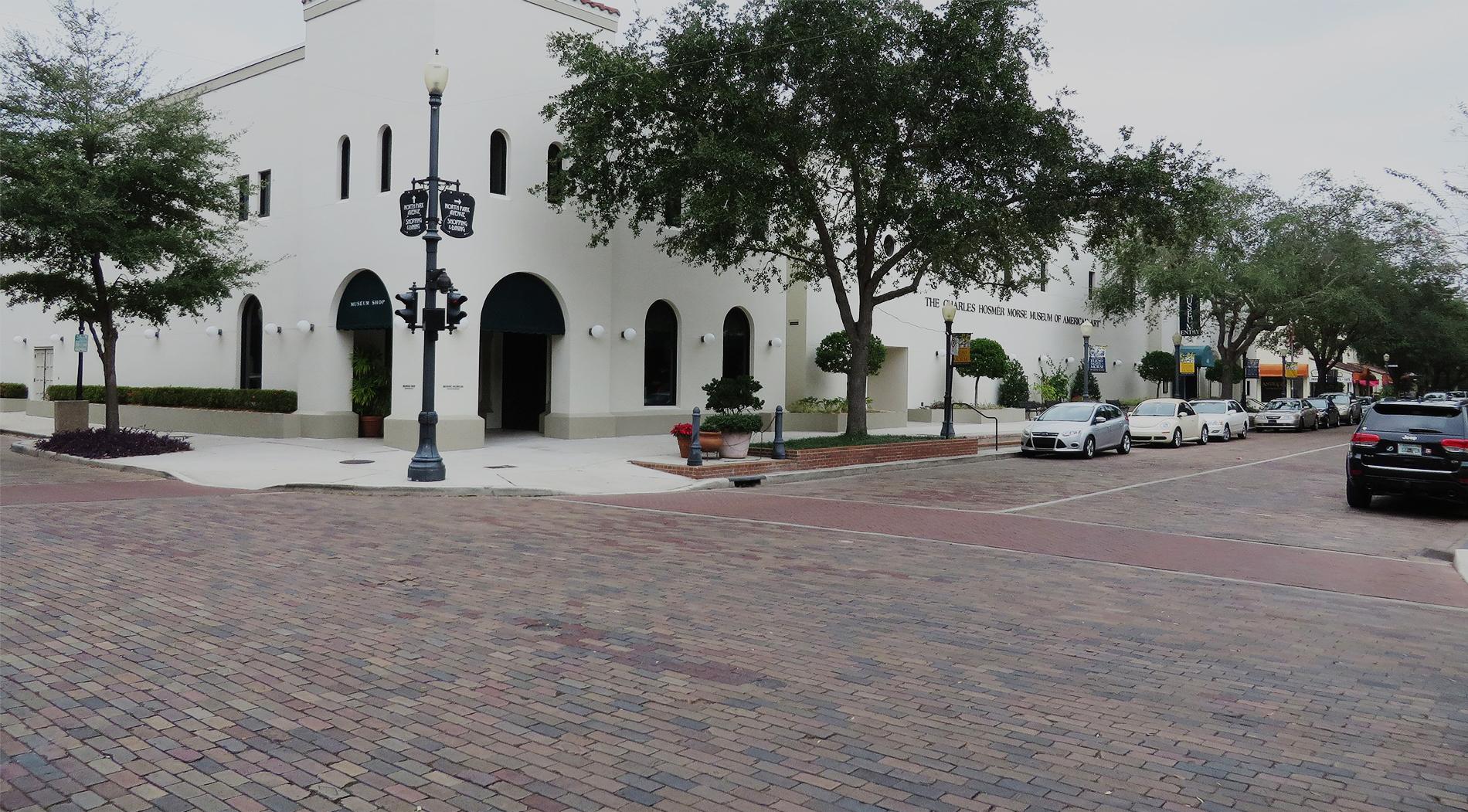 Charles_Hosmer_Morse_Museum_of_American_Art_(Winter_Park,_Florida)
